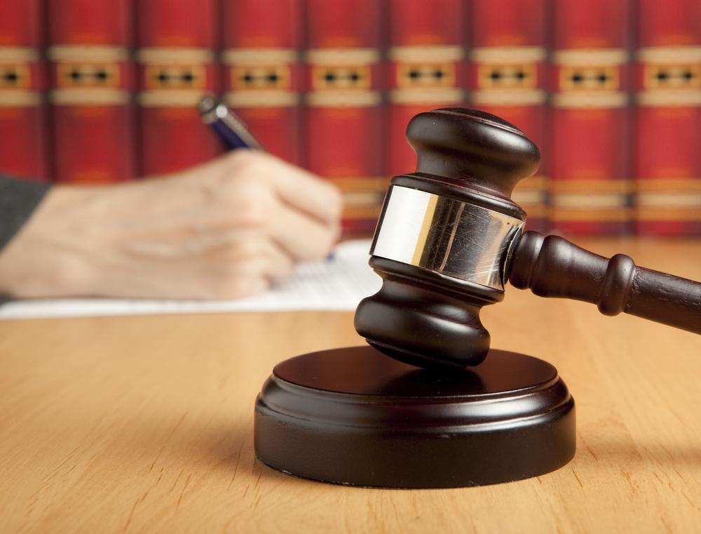 Laat uw vaststellingsovereenkomst checken door ervaren ontslag advocaten en juristen!